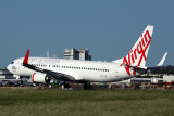 VIRGIN AUSTRALIA BOEING 737 800 MEL 5K5A6346.jpg