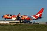 QANTAS BOEING 737 800 MEL RF 5K5A6405.jpg