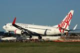 VIRGIN AUSTRALIA BOEING 737 800 MEL RF 5K5A6412.jpg