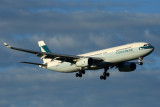 CATHAY PACIFIC AIRBUS A330 300 MEL RF 5K5A6457.jpg