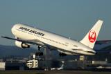 JAPAN AIRLINES BOEING 767 300 ITM RF 5K5A5945.jpg