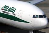 ALITALIA BOEING 777 200 NRT RF 5K5A5306.jpg