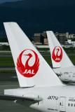JAPAN AIRLINES BOEING 777S ITM RF 5K5A5571.jpg