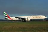 EMIRATES BOEING 777 300ER PER RF 5K5A6914.jpg