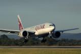 QATAR BOEING 777 200 PER RF 5K5A6936.jpg