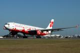 AIR ASIA X AIRBUS A330 300 PER RF IMG_0322.jpg