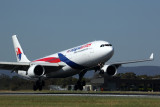 MALAYSIA AIRLINES AIRBUS A330 300 PER RF 5K5A6696.jpg