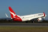 QANTAS BOEING 737 800 PER RF 5K5A6831.jpg