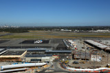 PERTH AIRPORT RF 5K5A7116.jpg