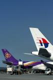 MALAYSIA THAI AIRCRAFT PER RF 5K5A6814.jpg
