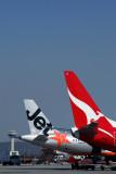 QANTAS JETSTAR AIRCRAFT PER RF 5K5A6677.jpg