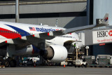 MALAYSIA AIRLINES AIRBUS A330 300 PER RF 5K5A6809.jpg