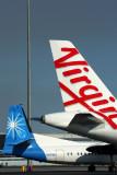 VIRGIN SKYWEST AIRCRAFT PER RF 5K5A6818.jpg