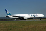AIR NEW ZEALAND BOEING 777 200 PER RF 5K5A6787.jpg