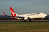 QANTAS BOEING 737 800 PER RF 5K5A6974.jpg