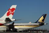 AIRCRAFT PER RF 5K5A7011.jpg