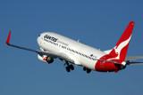 QANTAS BOEING 737 800 PER RF 5K5A7041.jpg
