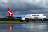 QANTAS BOEING 767 300 HBA RF 5K5A7123.jpg