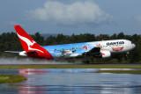 QANTAS BOEING 767 300 HBA RF 5K5A7135.jpg