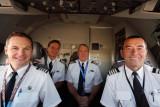 JETSTAR 787 INAUGURAL FLIGHT CREW 13NOV13 OOL RF 5K5A7168.jpg