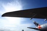 JETSTAR BOEING 787 8 OOL RF 5K5A7216.jpg
