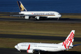VIRGIN AUSTRALIA SINGAPORE AIRCRAFT SYD RF 5K5A7297.jpg