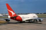 QANTAS BOEING 747SP SYD RF 172 24.jpg