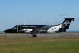 AIR NEW ZEALAND BEECH 1900D AKL RF IMG_0409.jpg