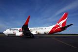 QANTAS BOEING 737 800 HBA RF 5K5A7585.jpg