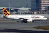 TIGER AIR AIRBUS A320 HKG RF 5K5A8343.jpg