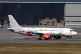 AIR ASIA AIRBUS A320 HKG RF IMG_0706.jpg