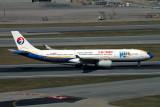 CHINA EASTERN AIRBUS A330 300 HKG RF IMG_0668.jpg