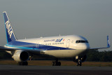 ANA BOEING 767 300 RGN RF 5K5A8032.jpg