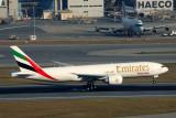 EMIRATES SKY CARGO BOEING 777F HKG RF 5K5A8330.jpg