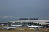 HONG KONG AIRPORT RF 5K5A8533.jpg