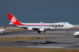 CARGOLUX BOEING 747 800F HKG RF IMG_0574.jpg