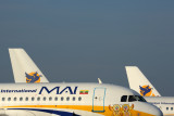 MYANMAR AIRWAYS INTERNATIONAL AIRCRAFT RGN RF 5K5A8006.jpg