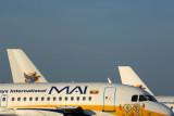 MYANMAR AIRWAYS AIRCRAFT RGN RF 5K5A8020.jpg