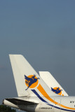 MYANMAR AIRWAYS INTERNATIONAL AIRCRAFT RGN RF 5K5A7969.jpg