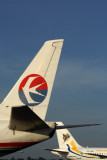 AIRCRAFT RGN RF 5K5A8004.jpg
