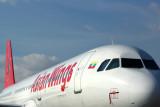 ASIAN WINGS AIRBUS A321 RGN RF 5K5A7942.jpg
