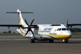 AIR KBZ ATR72 RGN RF 5K5A8133.jpg
