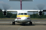AIR MANADALAY ATR42 RGN RF 5K5A8213.jpg