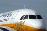 MYANMAR AIRWAYS INTERNATIONAL AIRBUS A320 RGN RF 5K5A8310.jpg