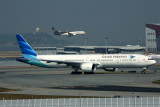 GARUDA INDONESIA BOEING 777 300ER HKG RF 5K5A8425.jpg