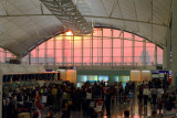 HONG KONG AIRPORT TERMINAL RF IMG_0832.jpg