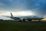 ETIHAD BOEING 777 300ER SYD RF IMG_8385.jpg