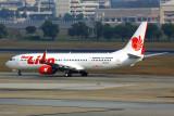 THAI LION AIR BOEING 737 900ER BKK RF K5A9087.jpg