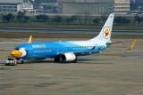 NOK AIR BOEING 737 800 HS-DBD BKK RF 5K5A9028.jpg