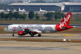 AIR ASIA AIRBUS A320 BKK RF 5K5A9046.jpg